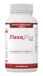 Flexa Plus Optima prix