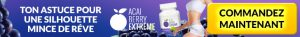 Acai Berry Extreme parapharmacie