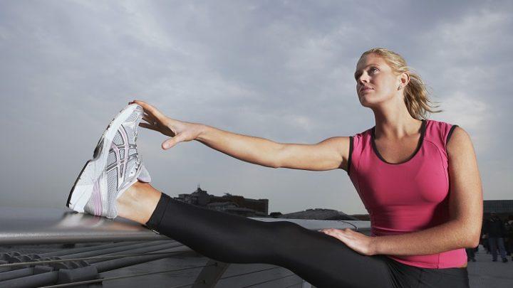 Douleur articulaire – les causes les plus fréquentes