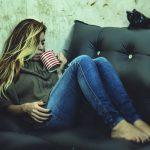 Haluks – causes, symptômes et traitement