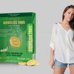 Bioveliss  – avis, en pharmacie, composition, effet secondaire