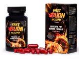 Fast Burn Extreme avis