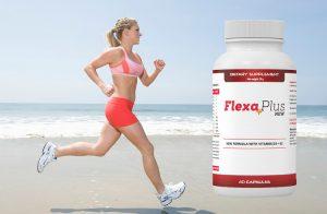 Flexa Plus Optima avis