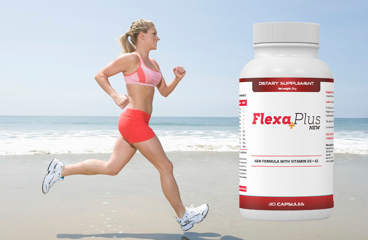 Flexa Plus Optima – prix, parapharmacie, en pharmacie, effet secondaire