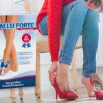 Hallu Forte – prix, en pharmacie, achat