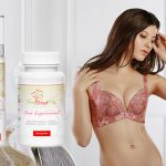 ProBreast Plus – prix, forum, composition