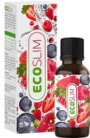 EcoSlim avis