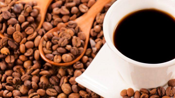 Black Latte – effet secondaire, prix, avis
