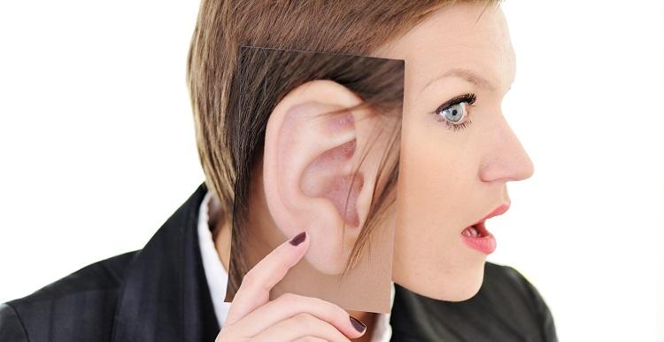Nutresin – Herbapure Ear avis