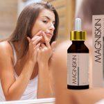 Magniskin Beauty Skin Oil – prix, parapharmacie, composition, avis