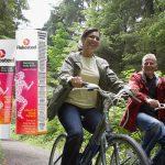 Flekosteel – prix, en pharmacie, forum, achat