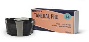 Taneral Pro prix
