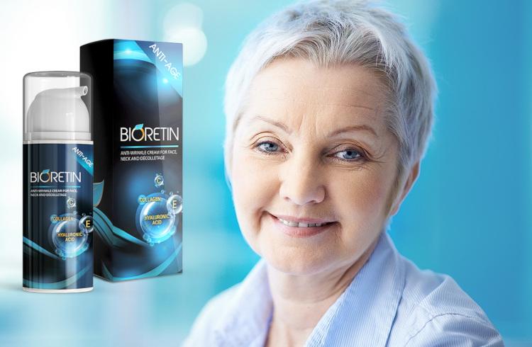 Bioretin – parapharmacie, forum, prix, achat