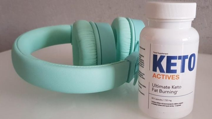 Keto Actives – parapharmacie, prix, composition, forum