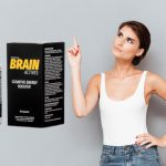 Brain Actives – composition, achat, en pharmacie, prix