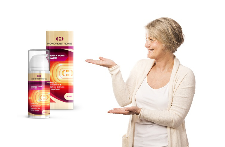 Hondrostrong – prix, forum, en pharmacie, effet secondaire