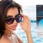 Ayur Read Pro – parapharmacie, avis, forum, composition