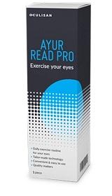 Ayur Read Pro prix