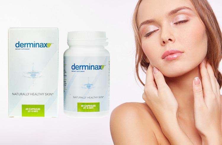 Derminax- avis, composition , achat