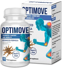 Optimove prix