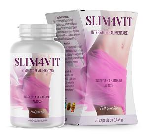 Slim4vit parapharmacie