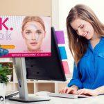 OK Look – prix, composition, effet secondaire, achat