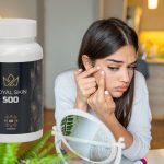 Royal Skin 500 – prix, forum, en pharmacie, effet secondaire