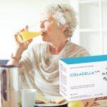 Colagella Pure – prix, forum, en pharmacie, effet secondaire