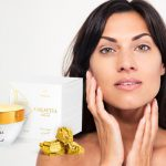 Carattia Cream – prix, forum, en pharmacie, effet secondaire