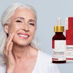 Dermolios – avis, en pharmacie, forum, parapharmacie