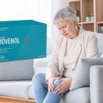 Movenol – prix, forum, en pharmacie, effet secondaire