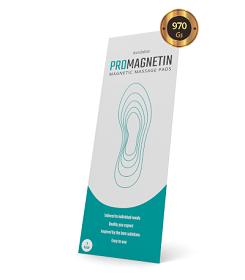 Promagnetin achat