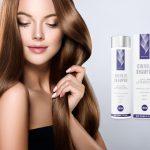 Chevelo Shampoo – prix, forum, en pharmacie, effet secondaire