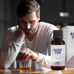Alkotox – avis, achat, composition, parapharmacie