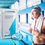 Hondrogel – avis, en pharmacie, forum, parapharmacie
