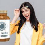 Opti Lutein – prix, composition, effet secondaire, achat
